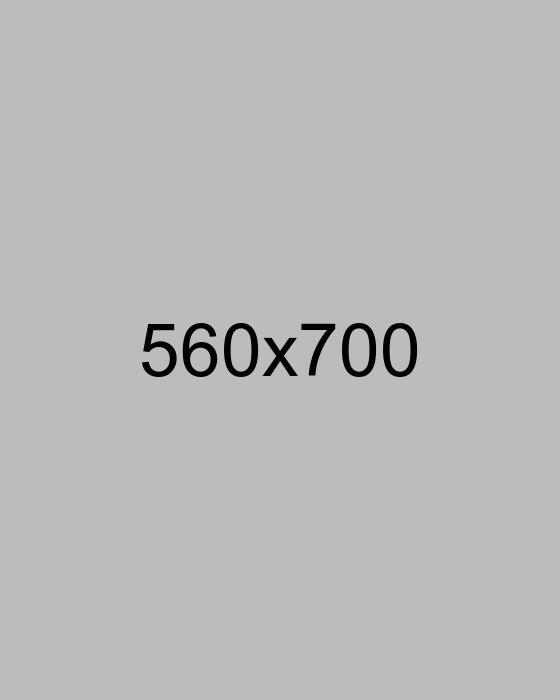 anna karenina izle altyazılı 720p
